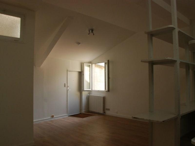 Rental apartment Cognac 503€ CC - Picture 4
