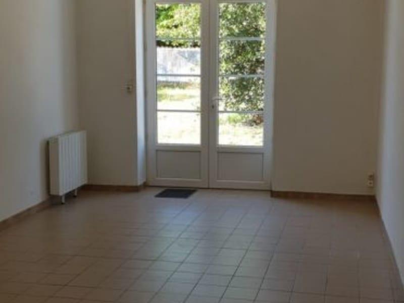 Rental house / villa Pérignac 647€ CC - Picture 6