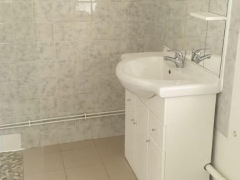 Rental house / villa Pérignac 647€ CC - Picture 8