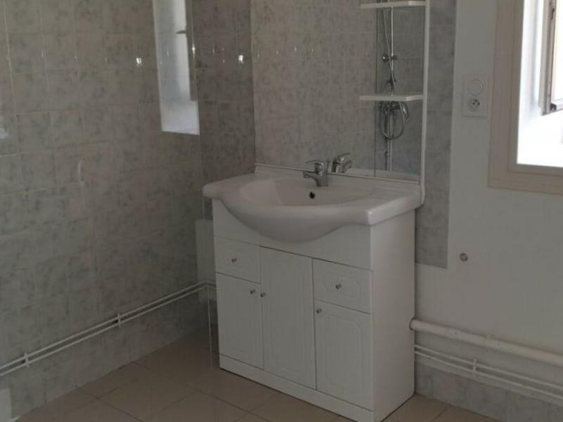 Rental house / villa Pérignac 647€ CC - Picture 12