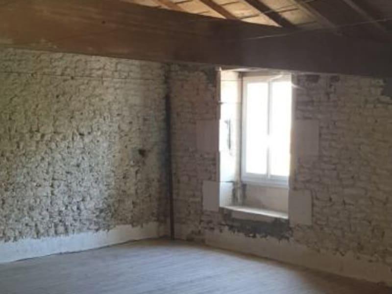 Rental house / villa Pérignac 647€ CC - Picture 14