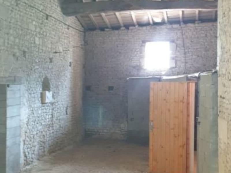 Rental house / villa Pérignac 647€ CC - Picture 17