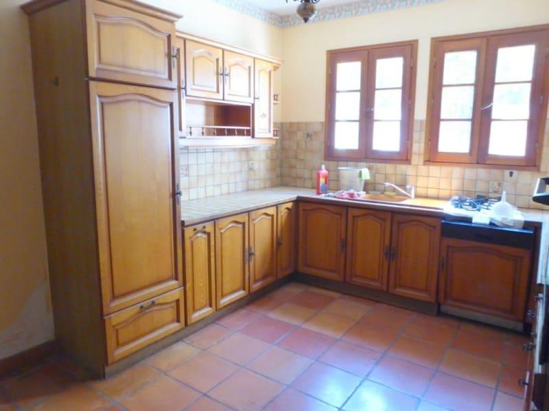 Sale house / villa Segonzac 369250€ - Picture 4