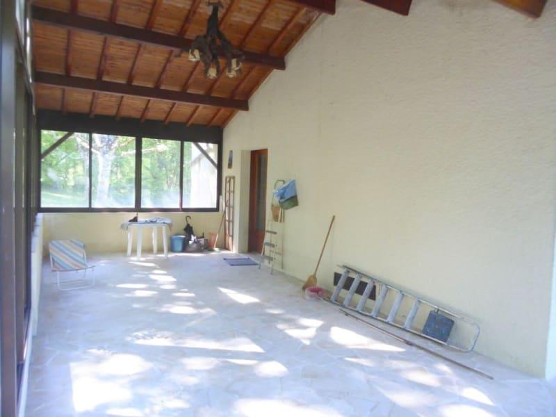 Sale house / villa Segonzac 369250€ - Picture 6
