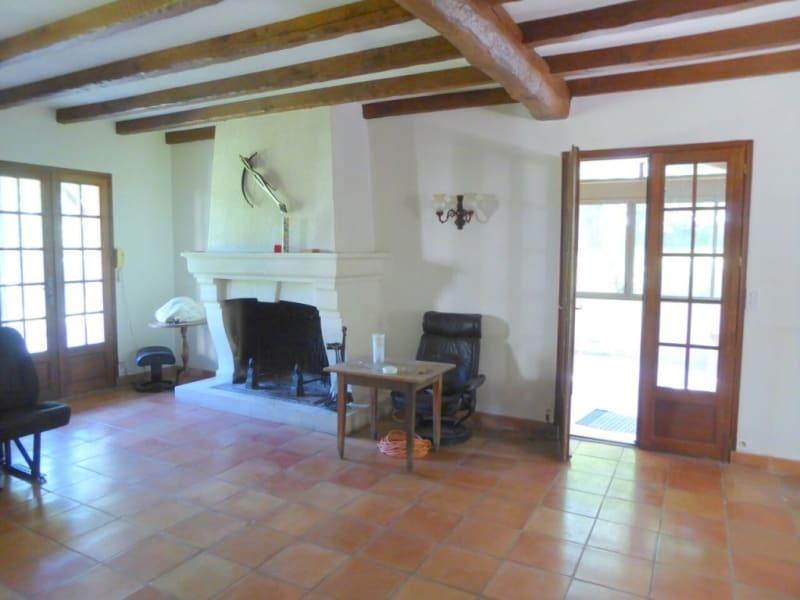 Sale house / villa Segonzac 369250€ - Picture 7