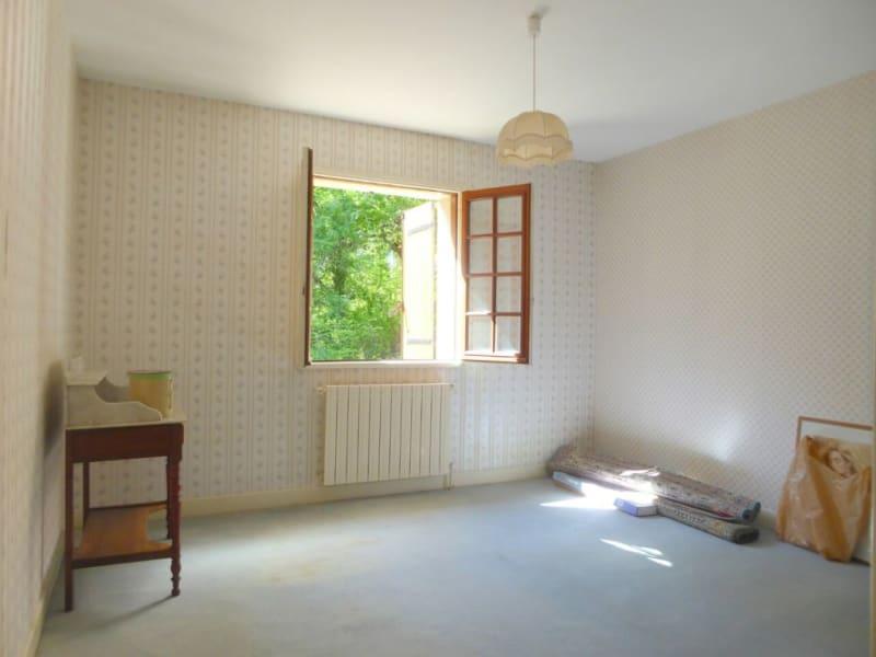 Sale house / villa Segonzac 369250€ - Picture 9