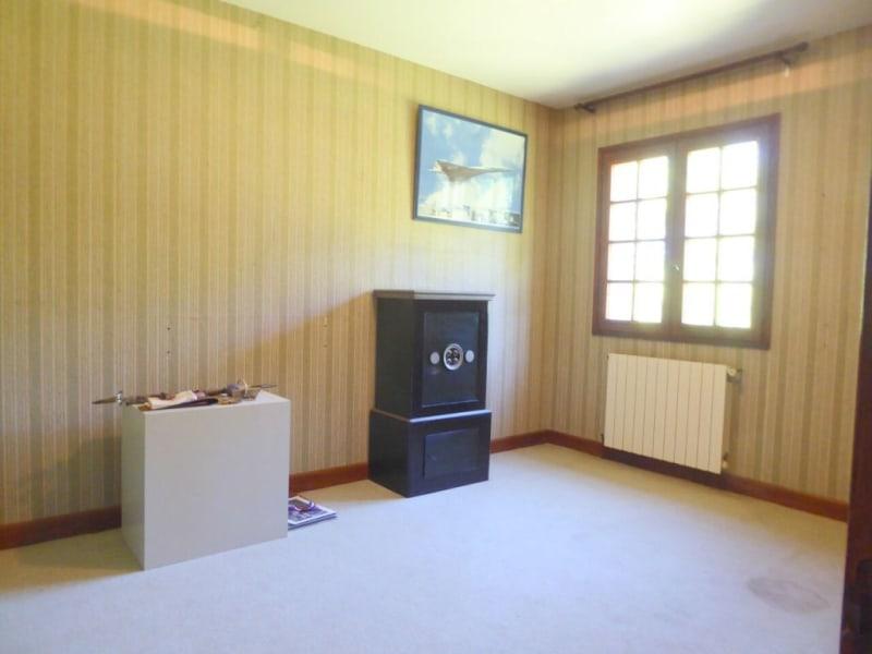 Sale house / villa Segonzac 369250€ - Picture 10