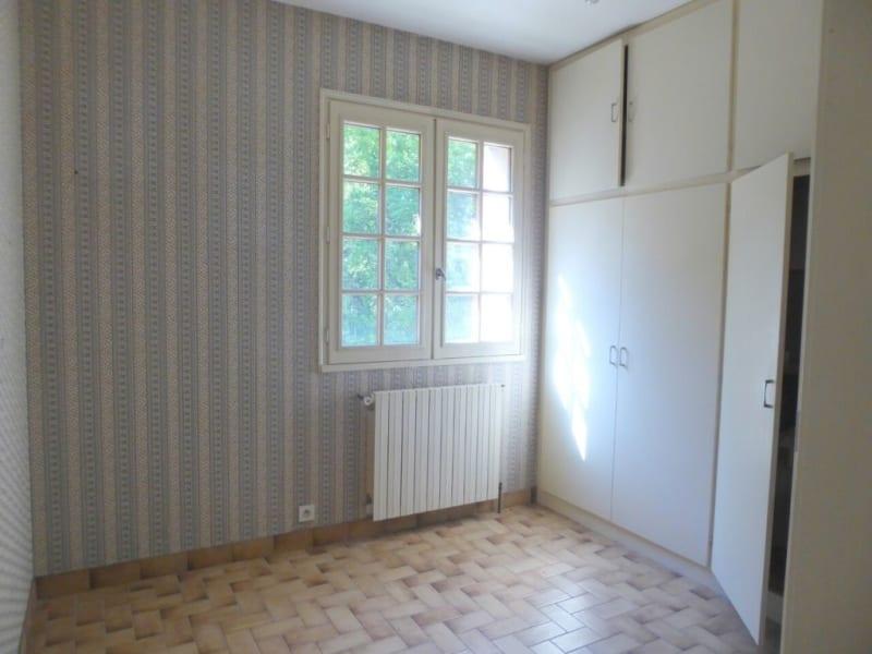Sale house / villa Segonzac 369250€ - Picture 11