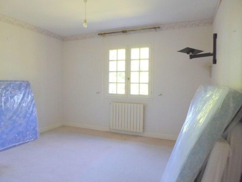 Sale house / villa Segonzac 369250€ - Picture 12