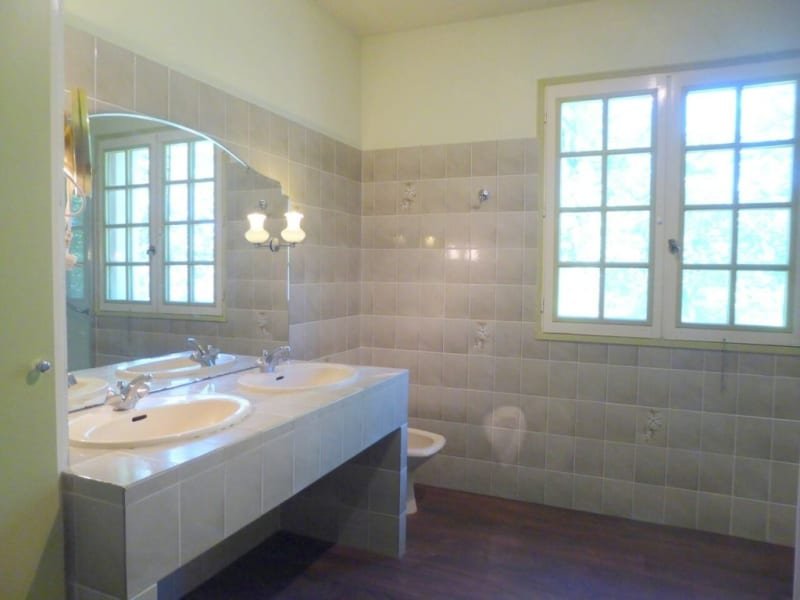 Sale house / villa Segonzac 369250€ - Picture 16