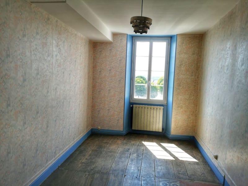 Sale building Barbezieux-saint-hilaire 149100€ - Picture 7