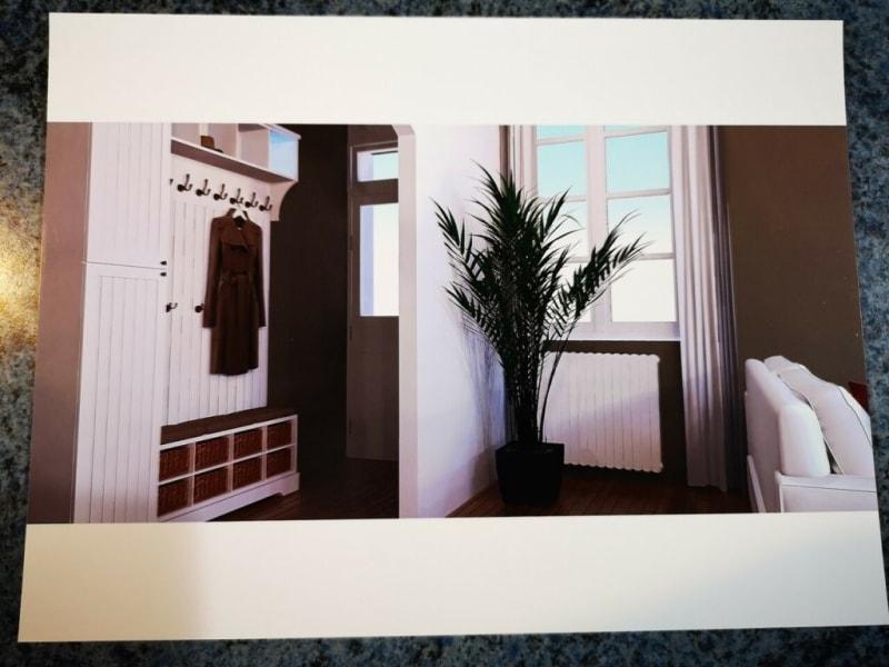 Sale building Barbezieux-saint-hilaire 149100€ - Picture 12