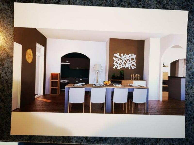 Sale building Barbezieux-saint-hilaire 149100€ - Picture 13
