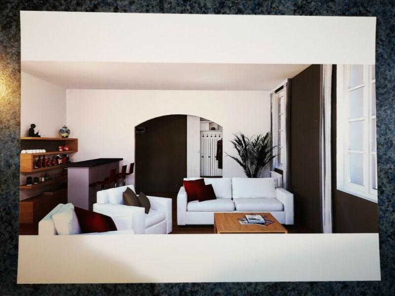 Sale building Barbezieux-saint-hilaire 149100€ - Picture 16