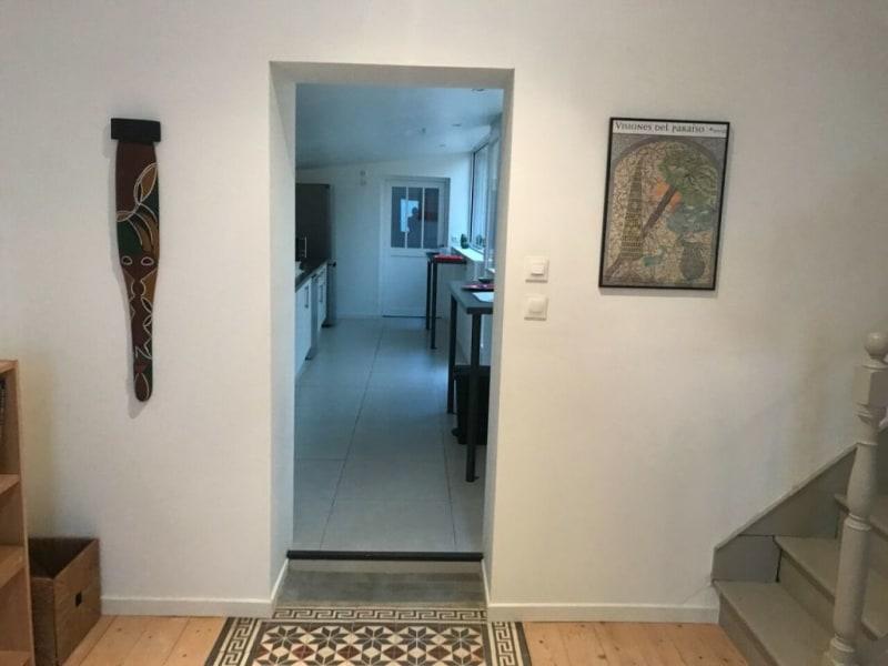 Rental house / villa Cognac 750€ CC - Picture 7