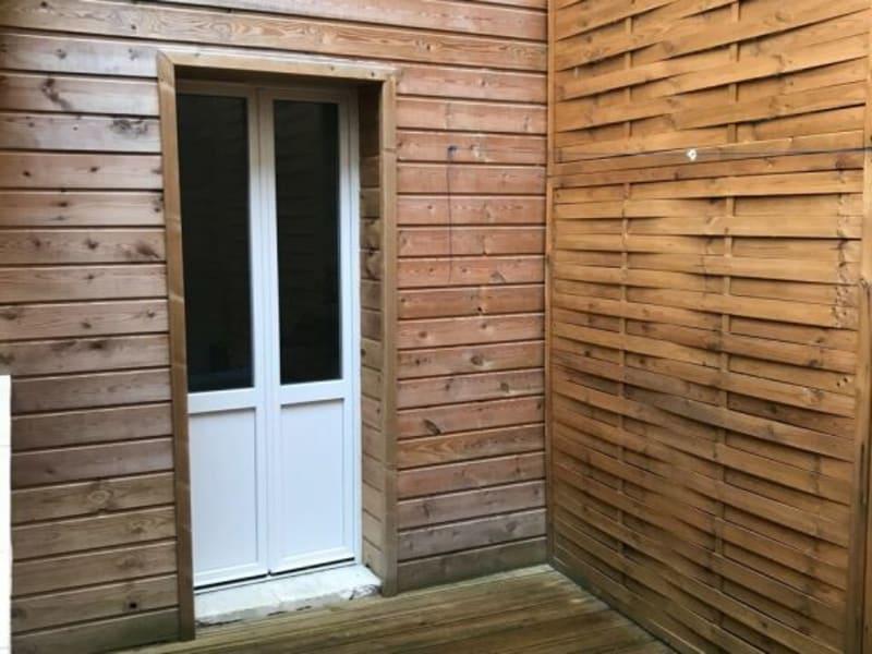 Rental house / villa Cognac 750€ CC - Picture 8