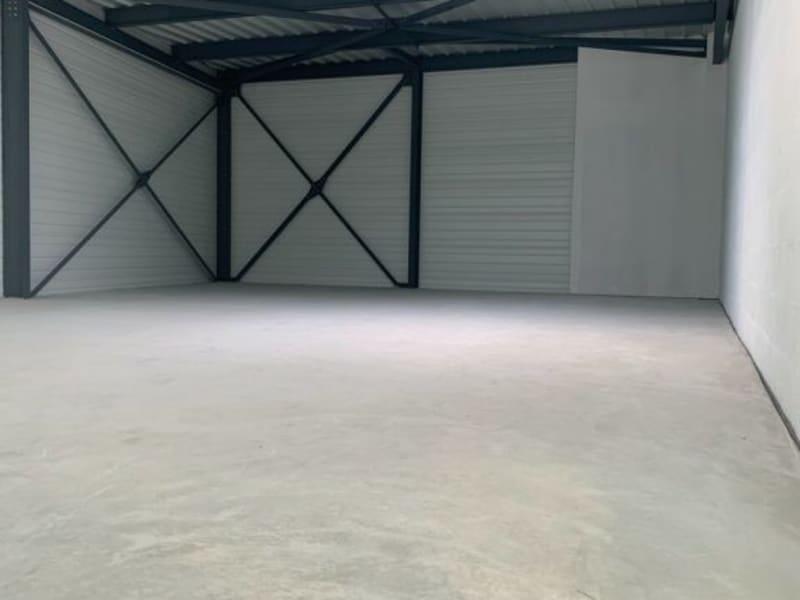 Rental empty room/storage Châteaubernard 2450€ HC - Picture 4