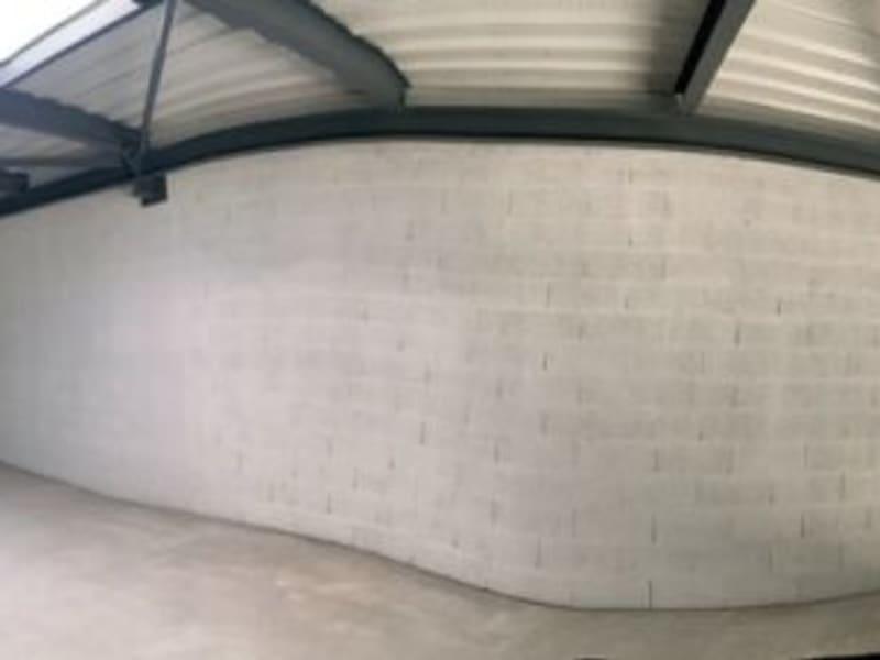 Rental empty room/storage Châteaubernard 2450€ HC - Picture 7