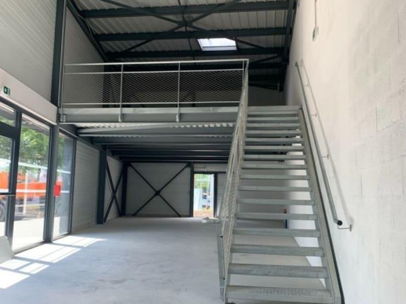 Rental empty room/storage Châteaubernard 2450€ HC - Picture 8