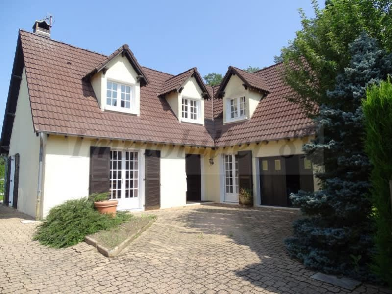 Vente maison / villa Village proche chatillon 187000€ - Photo 1