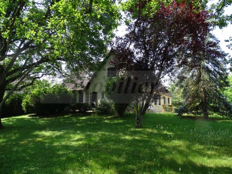 Vente maison / villa Village proche chatillon 187000€ - Photo 2