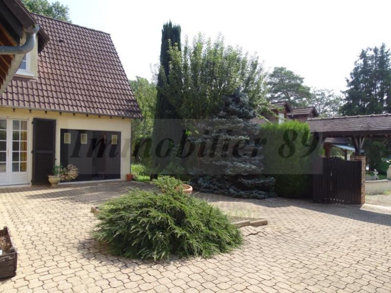 Vente maison / villa Village proche chatillon 187000€ - Photo 3