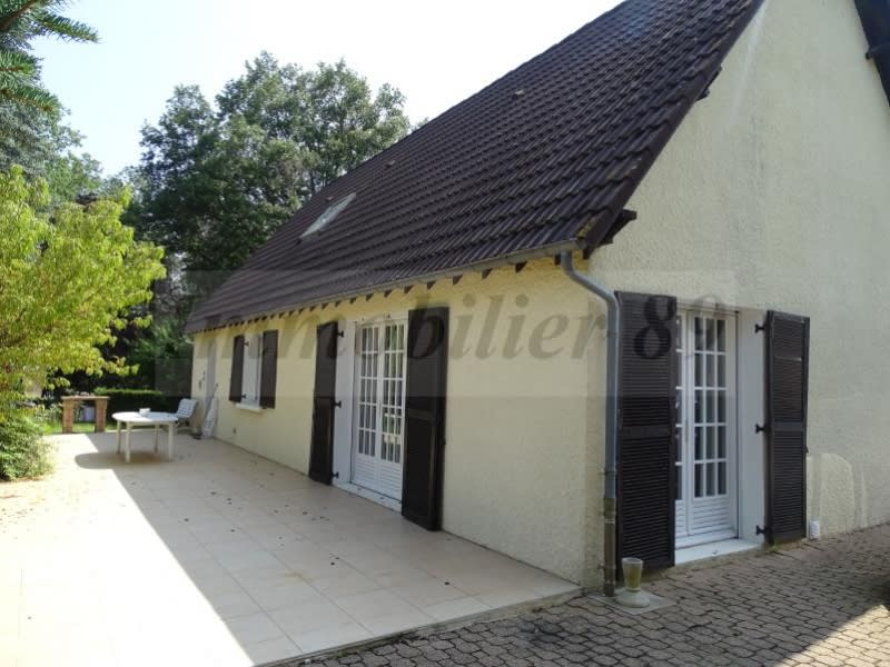 Vente maison / villa Village proche chatillon 187000€ - Photo 4