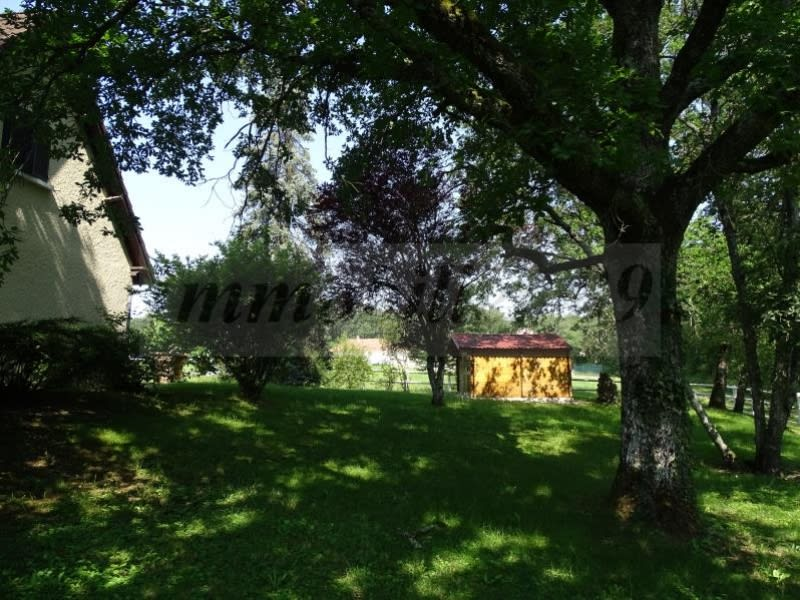 Vente maison / villa Village proche chatillon 187000€ - Photo 5