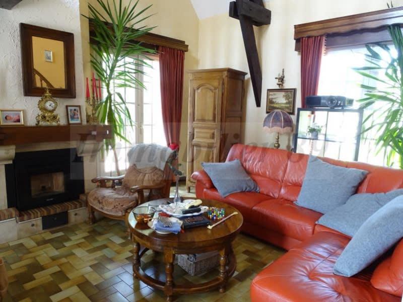 Vente maison / villa Village proche chatillon 187000€ - Photo 6