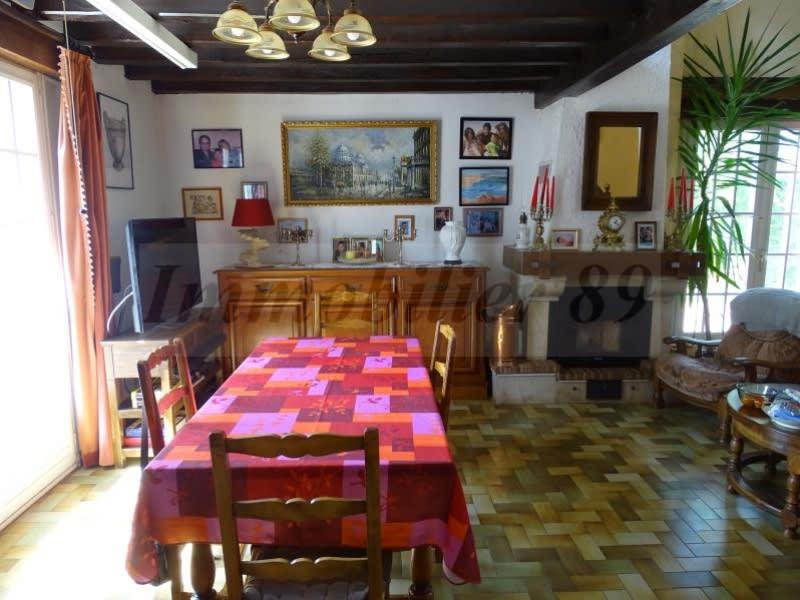 Vente maison / villa Village proche chatillon 187000€ - Photo 8