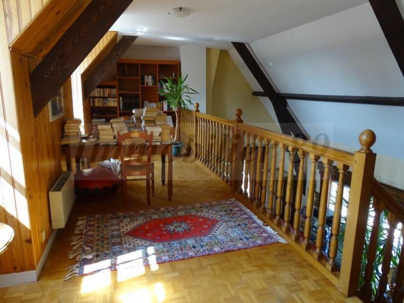 Vente maison / villa Village proche chatillon 187000€ - Photo 10
