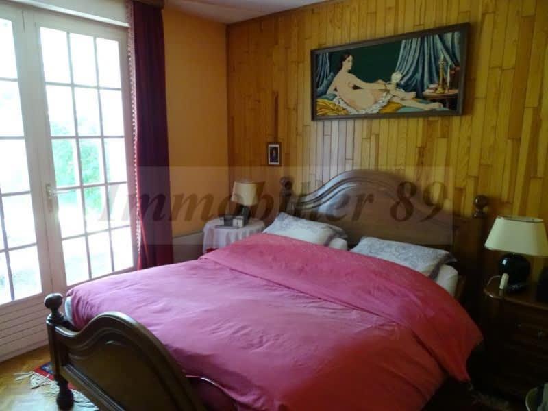 Vente maison / villa Village proche chatillon 187000€ - Photo 11