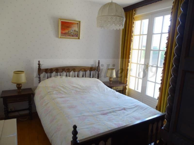 Vente maison / villa Village proche chatillon 187000€ - Photo 12