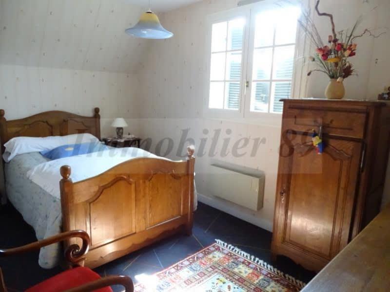 Vente maison / villa Village proche chatillon 187000€ - Photo 13