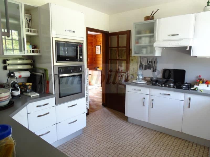 Vente maison / villa Village proche chatillon 187000€ - Photo 15