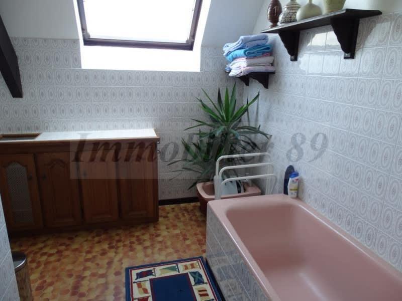 Vente maison / villa Village proche chatillon 187000€ - Photo 16