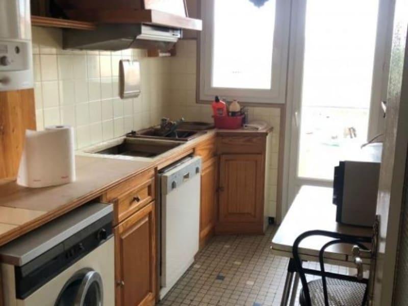 Sale apartment Toulouse 158000€ - Picture 3