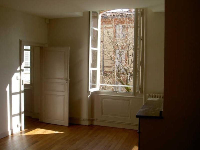 Rental apartment Toulouse 1910€ CC - Picture 3