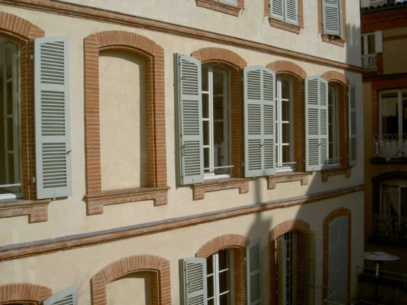 Rental apartment Toulouse 1910€ CC - Picture 6