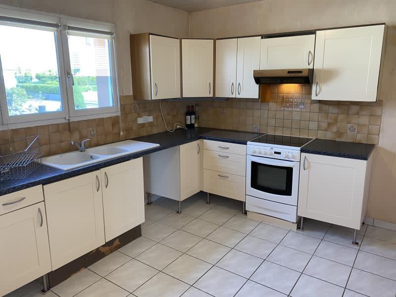 Vente maison / villa Mommenheim 272500€ - Photo 5