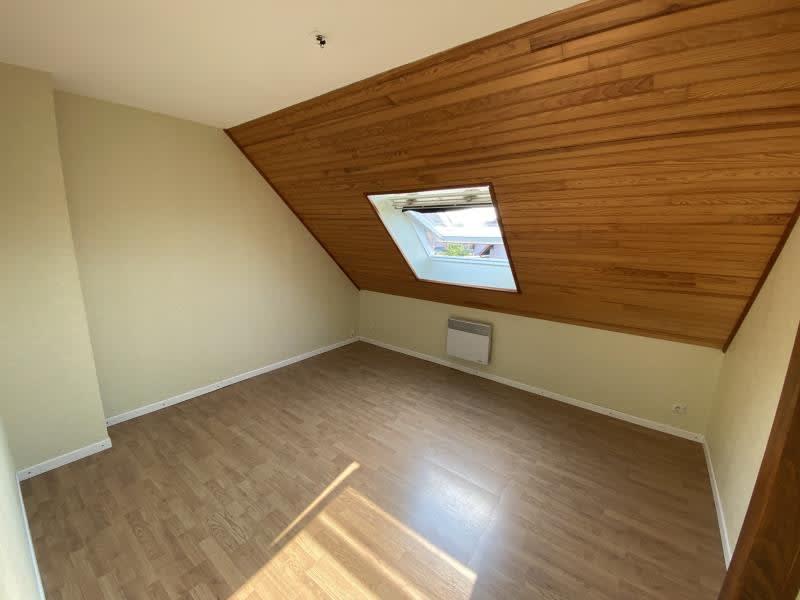 Vente maison / villa Mommenheim 272500€ - Photo 7