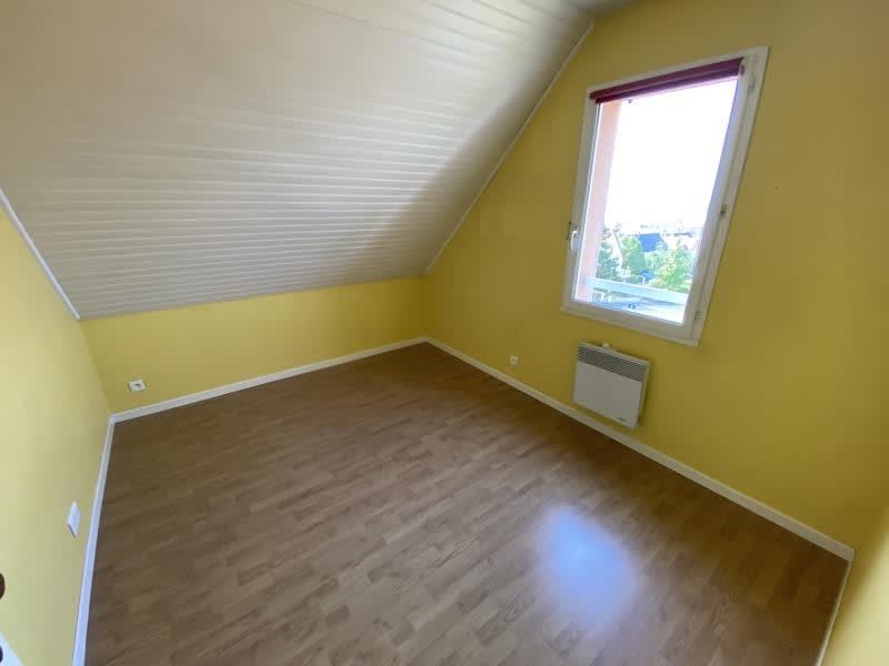 Vente maison / villa Mommenheim 272500€ - Photo 8