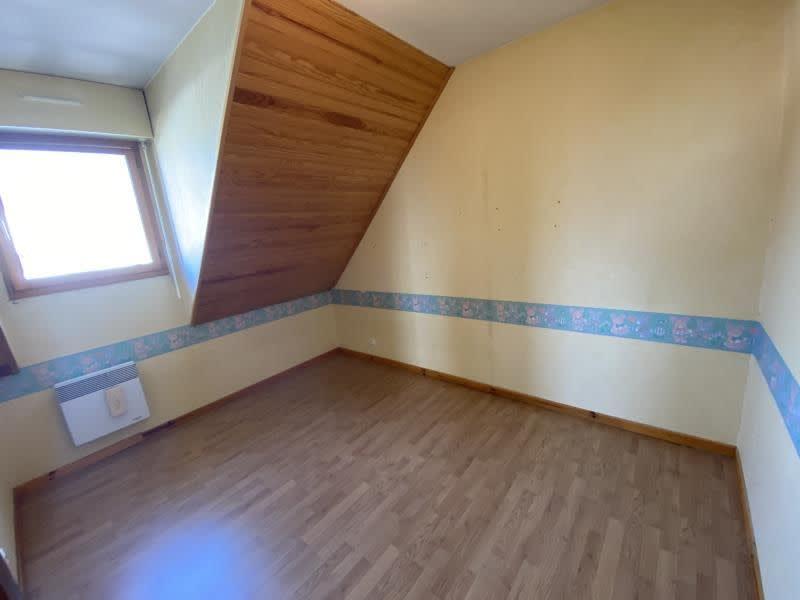 Vente maison / villa Mommenheim 272500€ - Photo 9