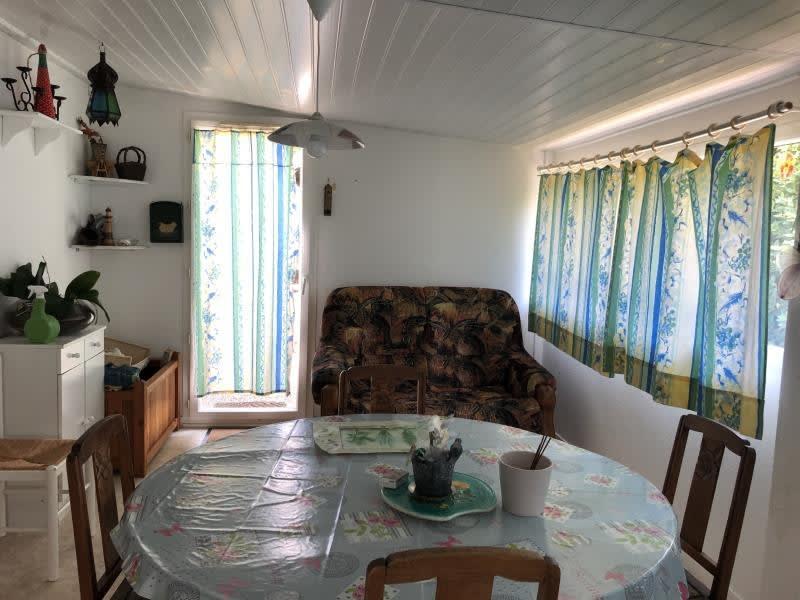 Sale house / villa Prignac et marcamps 235000€ - Picture 5