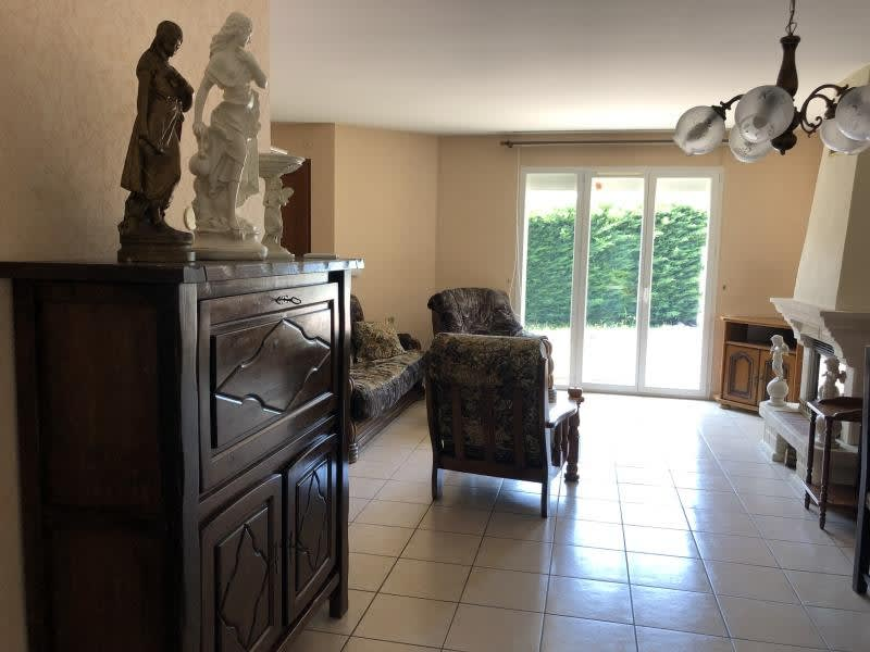 Sale house / villa St andre de cubzac 235000€ - Picture 3