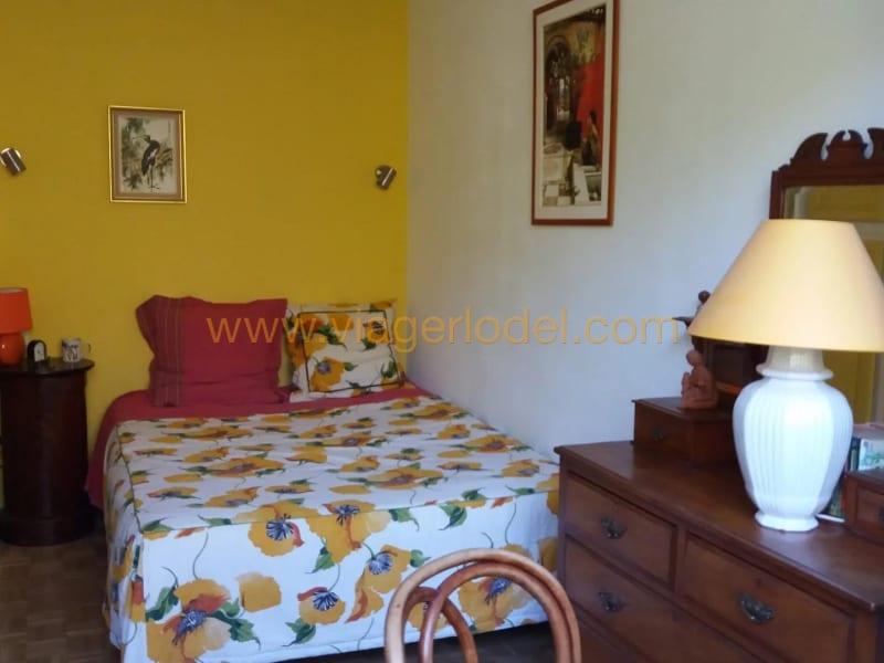 Life annuity house / villa Villeneuve-loubet 105000€ - Picture 9