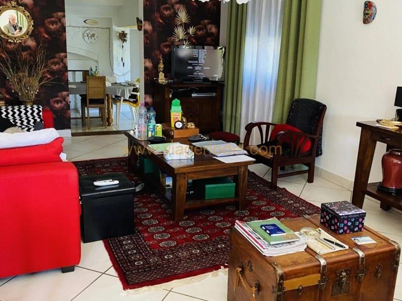 Life annuity house / villa Saint-estève 57500€ - Picture 1
