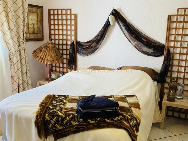 Life annuity house / villa Saint-estève 57500€ - Picture 6