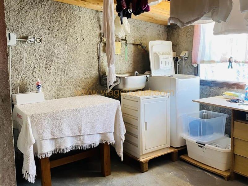 Life annuity house / villa Saint-estève 57500€ - Picture 9