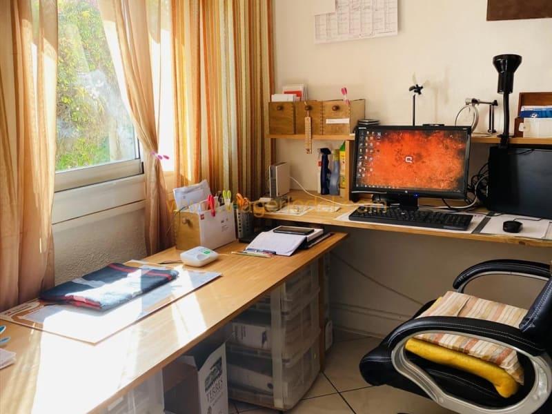 Life annuity house / villa Saint-estève 57500€ - Picture 3